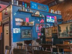 2 3 19 Leary's Landing Restaurant Bar Harbor ME (3 of 16)
