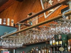2 3 19 Leary's Landing Restaurant Bar Harbor ME (7 of 16)