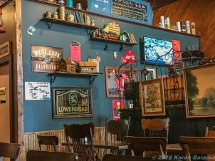 2 3 19 Leary's Landing Restaurant Bar Harbor ME (8 of 16)