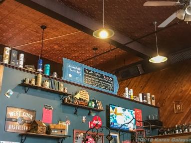 2 3 19 Leary's Landing Restaurant Bar Harbor ME (9 of 16)