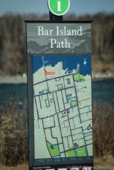 2 9 19 Bar Island Path Bar Harbor ME (2 of 10)