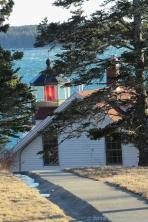 2 9 19 Bass Harbor Head Light Acadia NP Mt Desert Island ME (1 of 11)