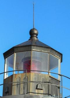 2 9 19 Bass Harbor Head Light Acadia NP Mt Desert Island ME (11 of 11)