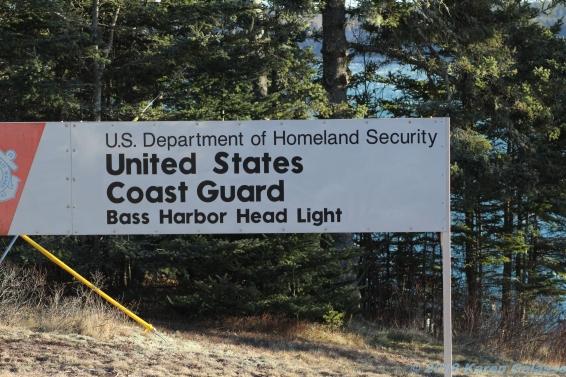 2 9 19 Bass Harbor Head Light Acadia NP Mt Desert Island ME (3 of 11)