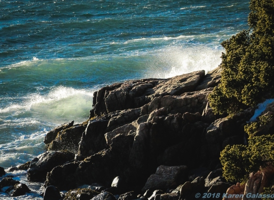 2 9 19 Bass Harbor Head Light Acadia NP Mt Desert Island ME (5 of 11)