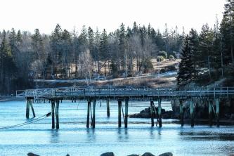 2 9 19 Great Harbor Marina Southwest Harbor ME (3 of 3)