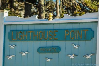 2 9 19 Prospect Harbor Lighthouse Prospect Harbor ME (2 of 3)