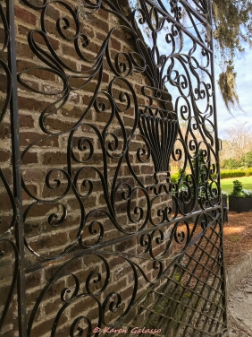 3 3 20 Avenue of Oaks & Boone Hall Plantation Charleston SC (16 of 36)