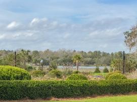 3 3 20 Avenue of Oaks & Boone Hall Plantation Charleston SC (30 of 36)