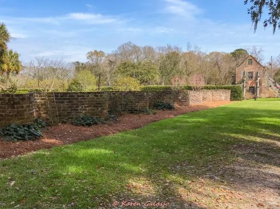 3 3 20 Avenue of Oaks & Boone Hall Plantation Charleston SC (33 of 36)