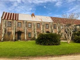 3 3 20 Avenue of Oaks & Boone Hall Plantation Charleston SC (6 of 36)