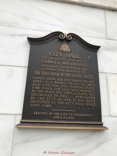 3 3 20 City Hall Charleston SC (3 of 5)