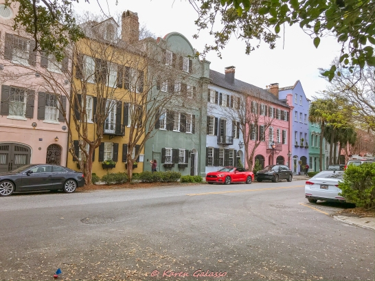 3 3 20 Rainbow Row Charleston SC (5 of 5) (1)