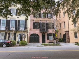 3 3 20 Rainbow Row Charleston SC (5 of 5) (2)