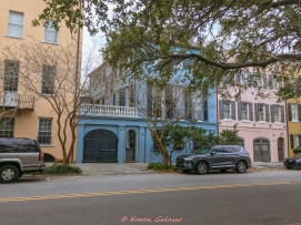 3 3 20 Rainbow Row Charleston SC (5 of 5) (3)