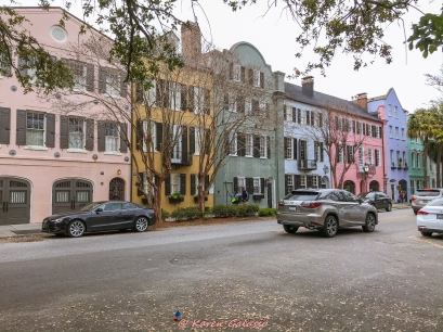 3 3 20 Rainbow Row Charleston SC (5 of 5) (4)