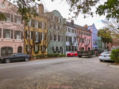 3 3 20 Rainbow Row Charleston SC (5 of 5) (5)
