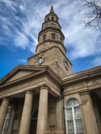 3 3 20 St Philips Church & Cemetary Charleston SC (12 of 12)