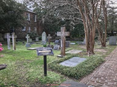 3 3 20 St Philips Church & Cemetary Charleston SC (4 of 12)