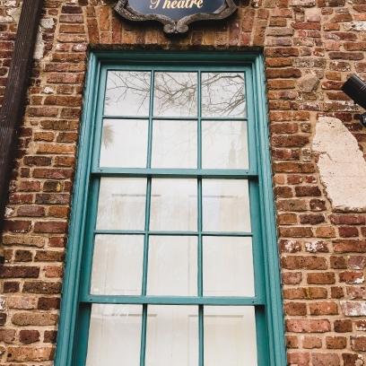 3 3 20 The Dock Street Theater Charleston SC (1 of 4)