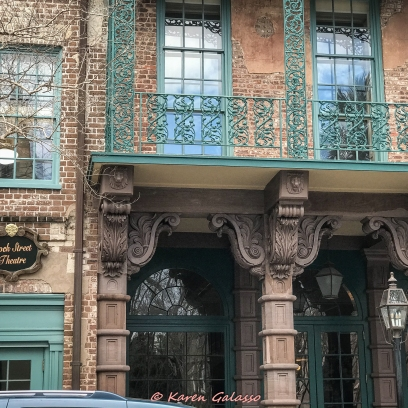 3 3 20 The Dock Street Theater Charleston SC (4 of 4)