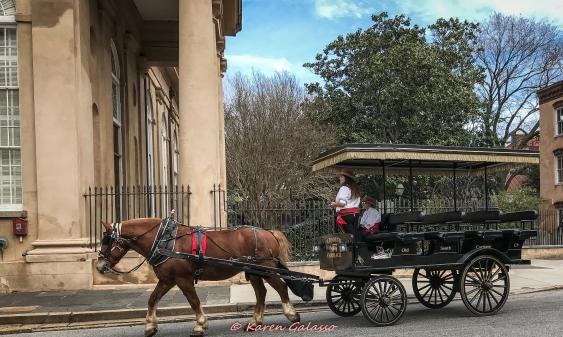3 3 20 Walking around Charleston SC (4 of 9)