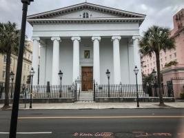 3 3 20 Walking around Charleston SC (9 of 9)