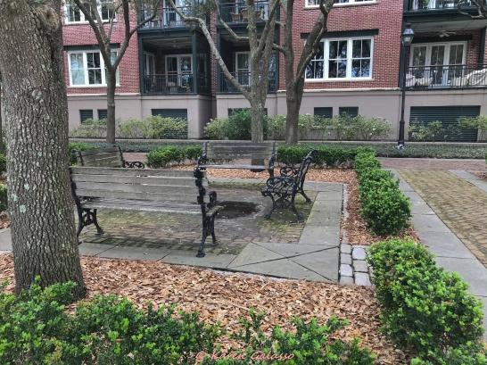 3 3 20 Waterfront Park Charleston SC (1 of 4)