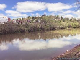 4 22 19 Million Dollar Bridge & Palatine Park Fairmont WV (17 of 19)