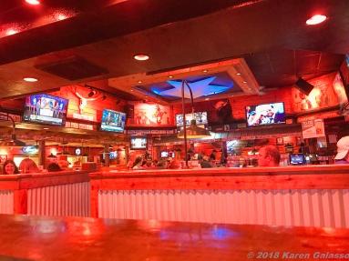 4 22 19 Texas Roadhouse Ashland KY (3 of 8)