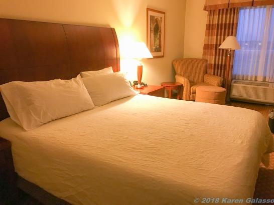 4 25 19 Hilton Garden Inn Joplin MO (1 of 4)