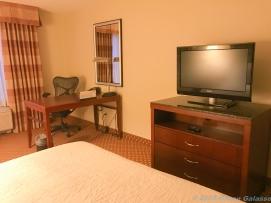4 25 19 Hilton Garden Inn Joplin MO (2 of 4)