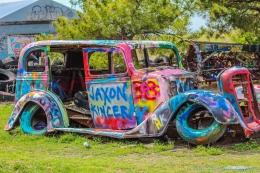 4 28 19 Slug Bug Ranch Panhandle TX (1 of 19)