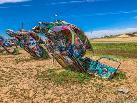 4 28 19 Slug Bug Ranch Panhandle TX (11 of 19)