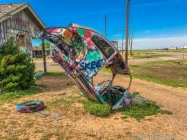 4 28 19 Slug Bug Ranch Panhandle TX (12 of 19)