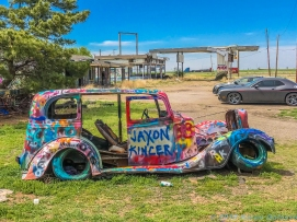 4 28 19 Slug Bug Ranch Panhandle TX (15 of 19)