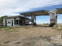 4 28 19 Slug Bug Ranch Panhandle TX (18 of 19)