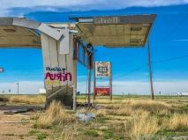 4 28 19 Slug Bug Ranch Panhandle TX (19 of 19)