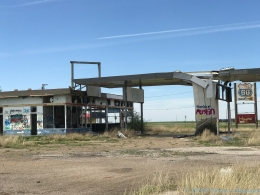 4 28 19 Slug Bug Ranch Panhandle TX (2 of 19)