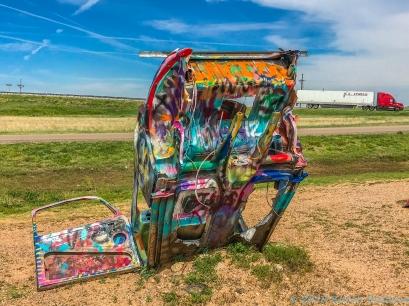 4 28 19 Slug Bug Ranch Panhandle TX (9 of 19)