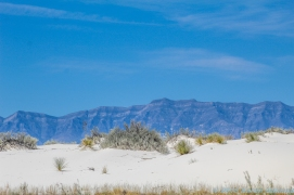 5 1 19 White Sands National Monument Chihuahuan Desert NM (5 of 18)