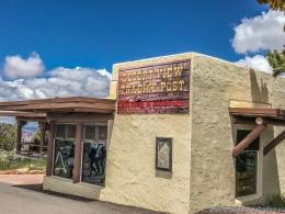 5 11 19 Desert View Watchtower South Rim Grand Canyon AZ (1 of 27)