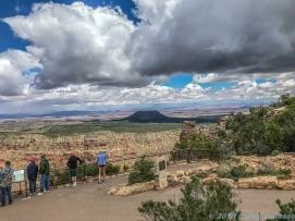 5 11 19 Desert View Watchtower South Rim Grand Canyon AZ (13 of 27)
