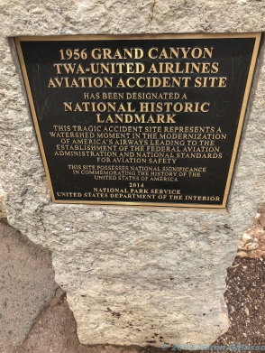 5 11 19 Desert View Watchtower South Rim Grand Canyon AZ (16 of 27)