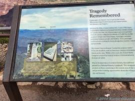 5 11 19 Desert View Watchtower South Rim Grand Canyon AZ (17 of 27)