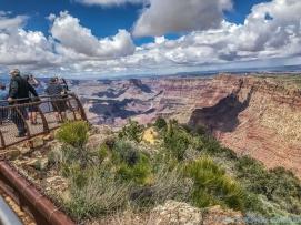 5 11 19 Desert View Watchtower South Rim Grand Canyon AZ (18 of 27)