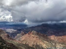 5 11 19 Desert View Watchtower South Rim Grand Canyon AZ (20 of 27)