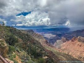 5 11 19 Desert View Watchtower South Rim Grand Canyon AZ (24 of 27)