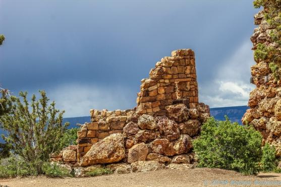 5 11 19 Desert View Watchtower & view #2 (3 of 4)
