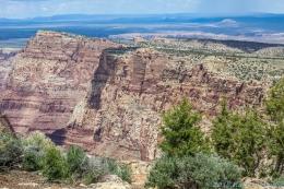 5 11 19 Desert View Watchtower & view #2 (4 of 4)